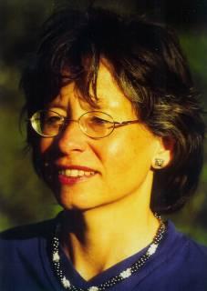 Monica Aartsma 2