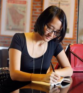 Amsterdam Indonesian Film Week_Jenny Jusuf
