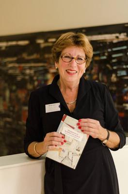 Maureen Davis_Schatgraven in de kelder van tante D.
